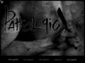 Alpha 2004 main menu.png