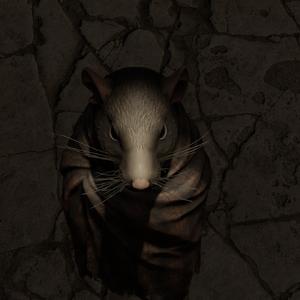 Ratdeviser.png