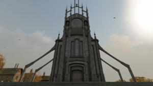 CathedralExteriorp2.png