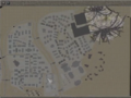 Alpha 2004 town map.png