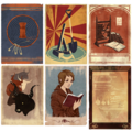 Town Posters A.png