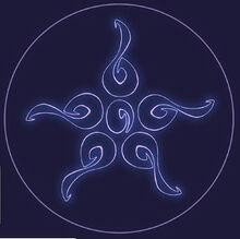 Tei'kaliath symbol.jpg