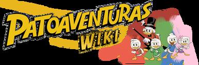 Patoaventuras2017 logo wiki-Recuperado.png
