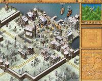Patrician3 screenshot 3.jpg