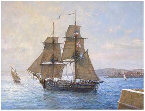 HMS Sophie.jpg