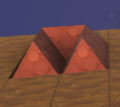 Clay2.png