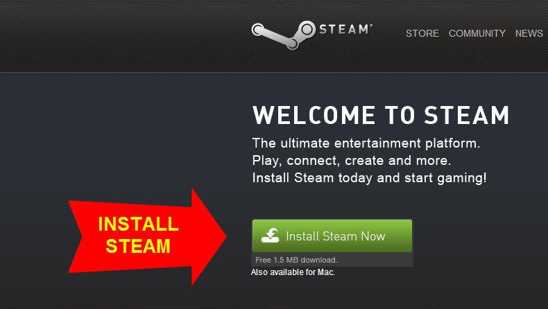 Steam Homepage-2.jpg