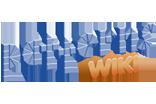 Patterns Wiki