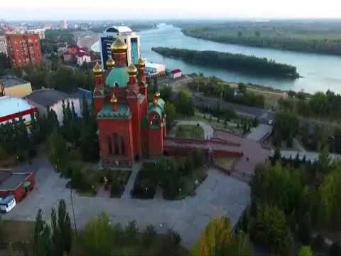 Павлодар,_Pavlodar_«Мой_Казахстан»_«Мой_города»