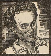 Русский поэт Павел Васильев.jpg