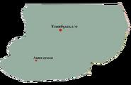 Узунбулакский сельский округ