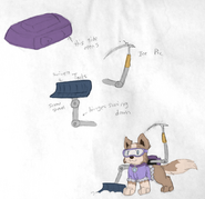 Tools by pokemonluvergirl2-d7t6rgy