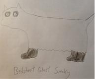 Ghost Smoky2