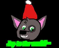 Smoky christmas~