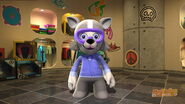 Tundra on modnation racers by theevstar-d9n7675