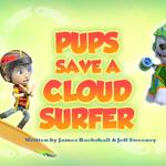 Pups Save a Cloud Surfer (HQ).png