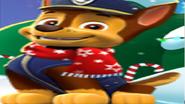 ChristmasChase