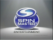 Spin Master.png