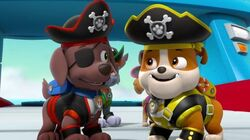 Pirate_Pups_On_Sea_Patrol