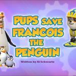 Pups Save Francois the Penguin (HQ).png