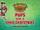 PAW Patrol Original 5s: Dino Rescue: Pups Save a Dino Christmas