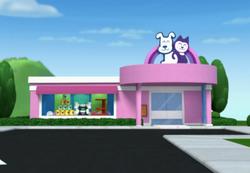 Katie's Grooming Shop.png