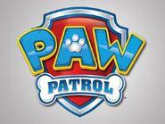 640px-Paw-patrol
