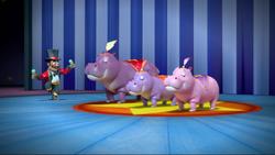 PAW Patrol Hippo Trick.png
