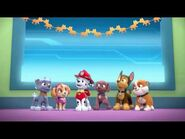 Paw Patrol Friendship Day Song