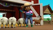 Farmerless Farm 29