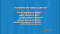 PAW Patrol British English Cast Credits 04
