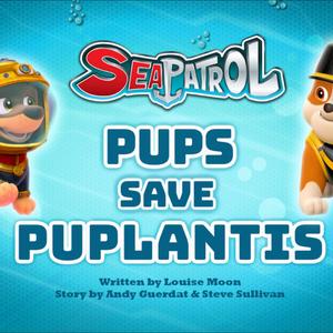 Sea Patrol Pups Save Puplantis (HQ).png