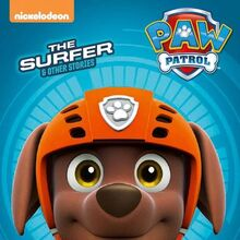 PAW Patrol The Surfer & Other Stories DVD.jpg