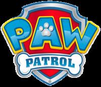 PawPatrolLogo.png