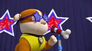 PAW Patrol Season 2 Episode 10 Pups Save a Talent Show - Pups Save the Corn Roast 666666