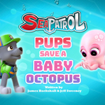 Sea Patrol Pups Save a Baby Octopus (HQ).png