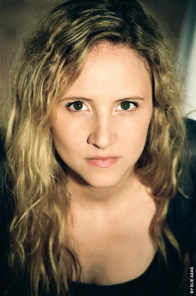 Leslie Lipkins