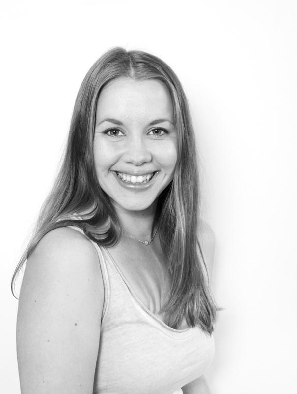 Heljä Heikkinen