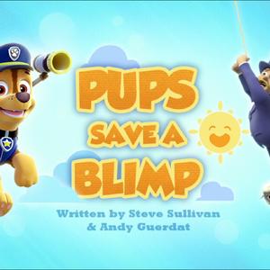 Pups Save a Blimp (HQ).png