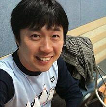 Um Sang-hyun