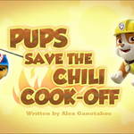 Pups Save the Chili Cook-Off (HQ).png