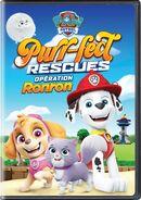 Purr-fect Rescues