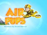 Air Pups