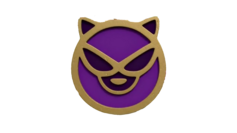 Kitten Catastrophe Crew Badge.png