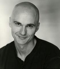 Peter Cugno