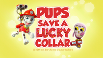 Pups Save a Lucky Collar (HD).png