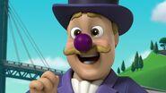 Clown 42