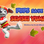 Pups Save Sensei Yumi (HQ).png