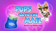 Pups Save the Mail (HQ)