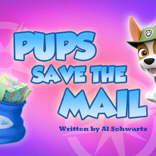 Pups Save the Mail (HQ).png